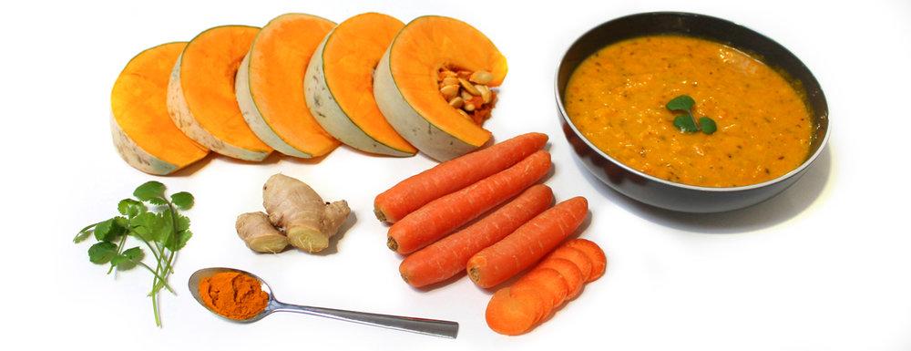 Soup Slider.jpg