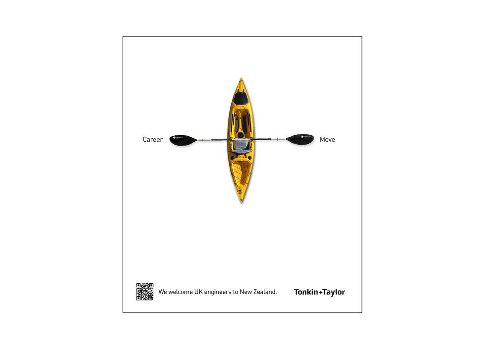 TT Plus executions - GF_Canoe.jpg