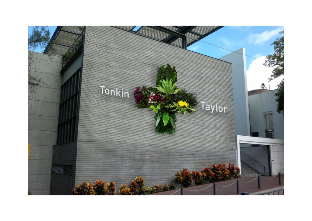 TT Plus executions - GF_Building.jpg