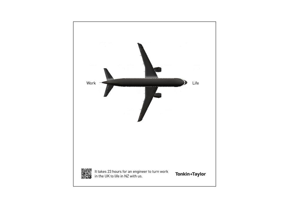 TT Plus executions - GF_Plane.jpg
