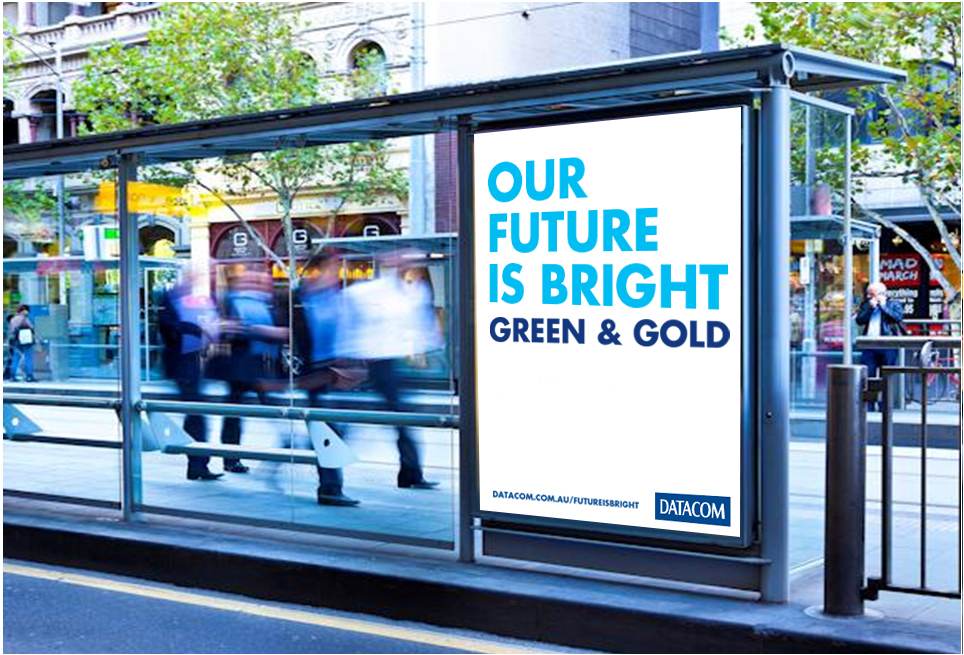 BUS_SHELTER_mockup GreeGold.jpg