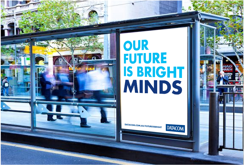 BUS_SHELTER_mockup 3 Minds.jpg