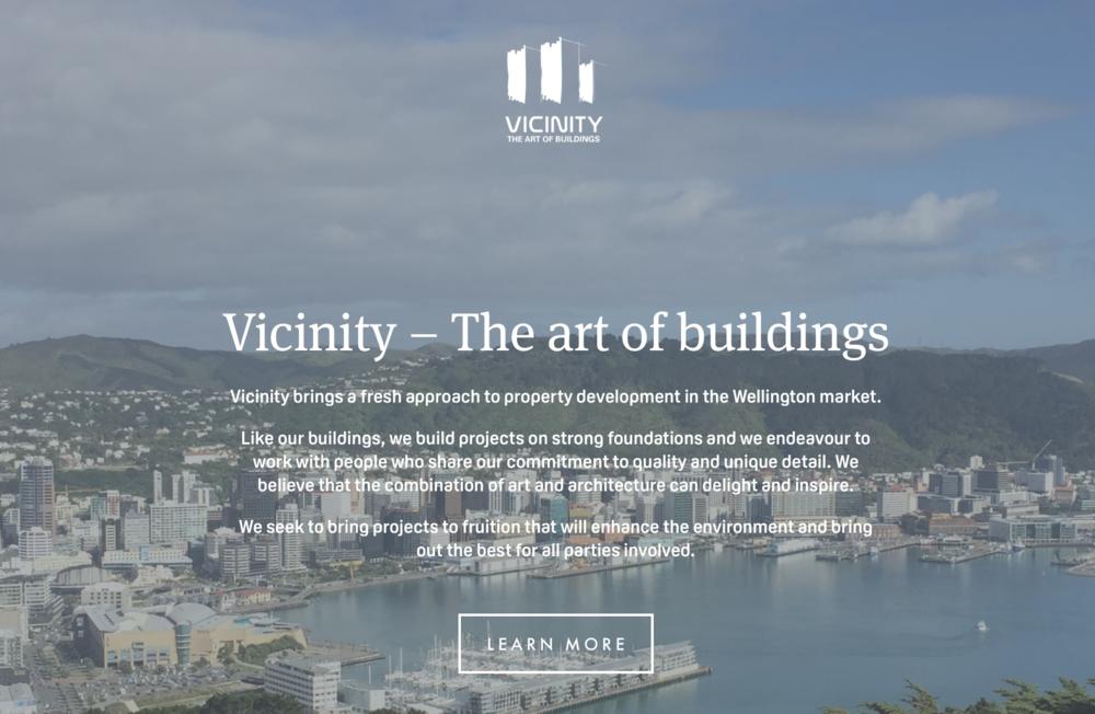 www.vicinity.co.nz