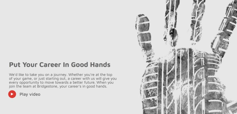 www.careers.bridgestone.co.nz