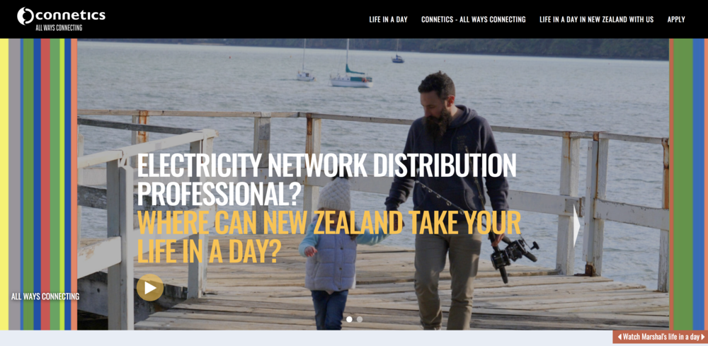 www.lifeinaday.co.nz