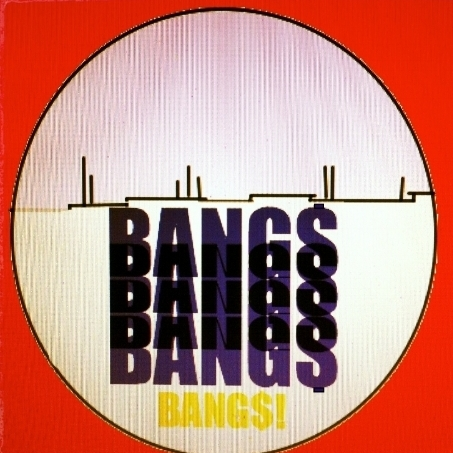 BANG$ - A SHORT MIX SERIES I MADE IN 2013 - 2015. THE SERIES FEATURES TRAP, FUTURE BASS, AND R&B.