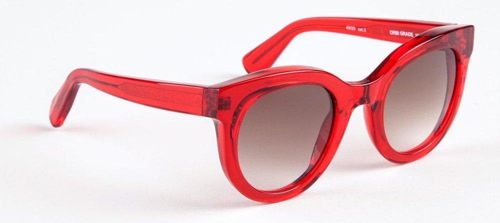Folc-modelo-Orbi-Grade-red-_-ext-e1496842052916.jpg
