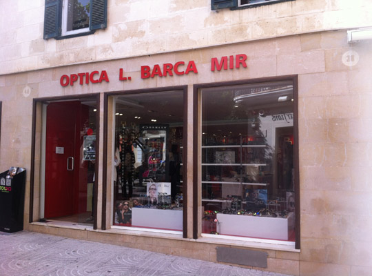 OPTICA-BARCA-MIR-1.jpg