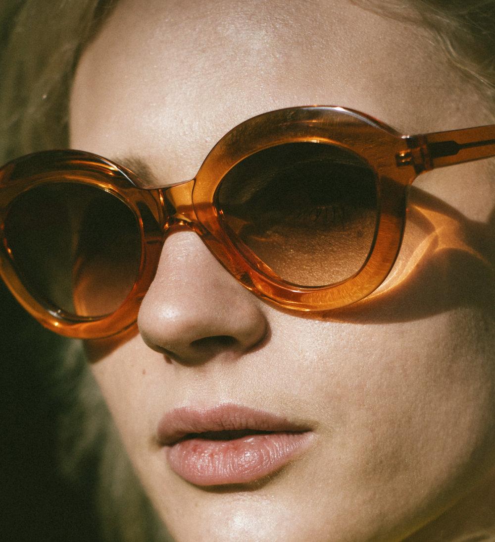 Zoom folc eyewear .jpg