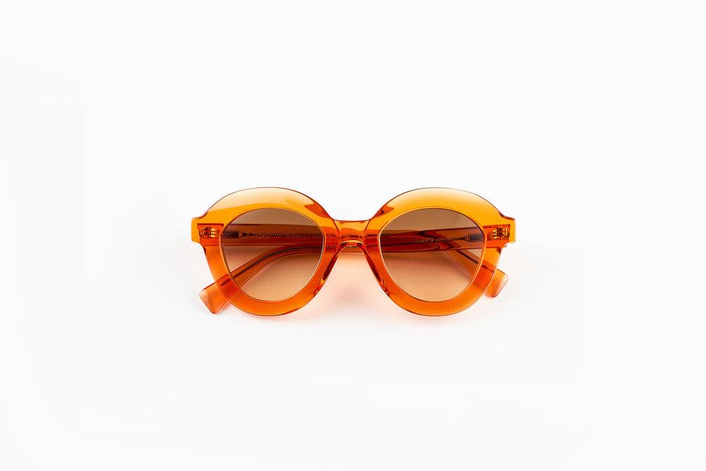 LIPS_ORANGE_FOLD-folc eyewear.jpg