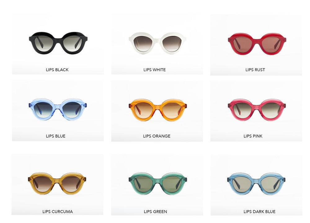 lLIPS COLOURS - folc eyewear.jpg