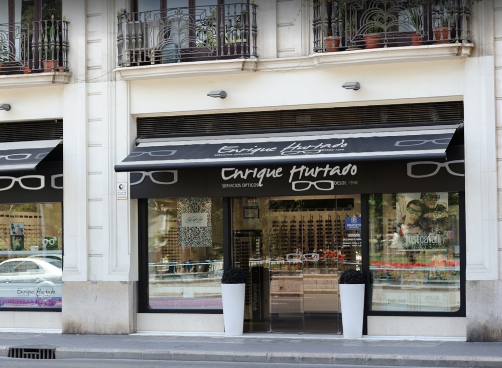 Enrique Hurtado Valencia - folc eyewear.png