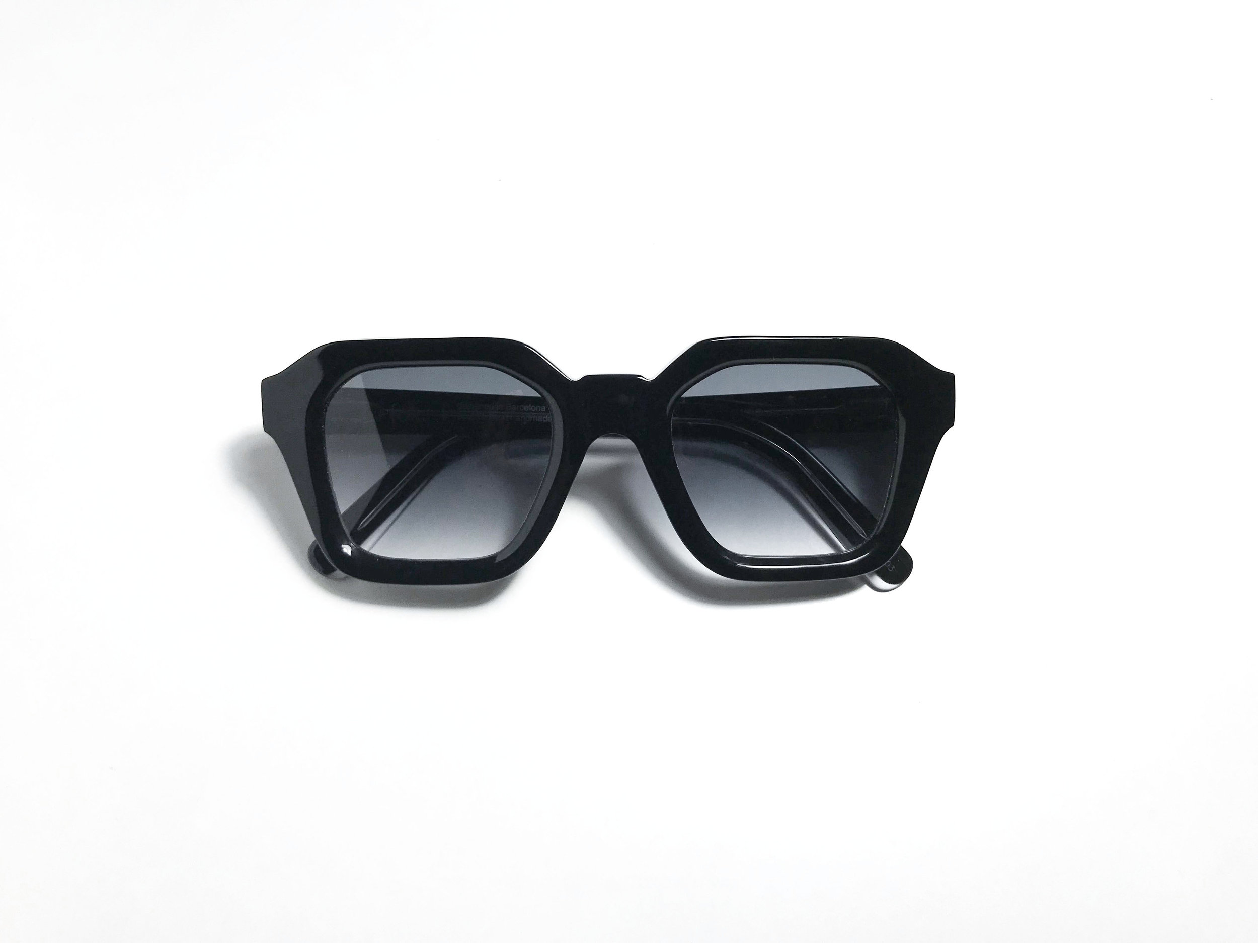 7927e1fe8 Folc eyewear - Sculpted, Contemporary and Sustainable eyewear design ...