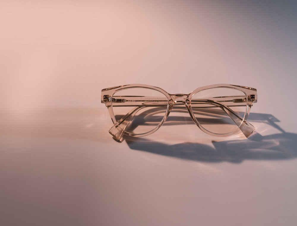 VV_ ROSE _folc eyewear 2.jpg