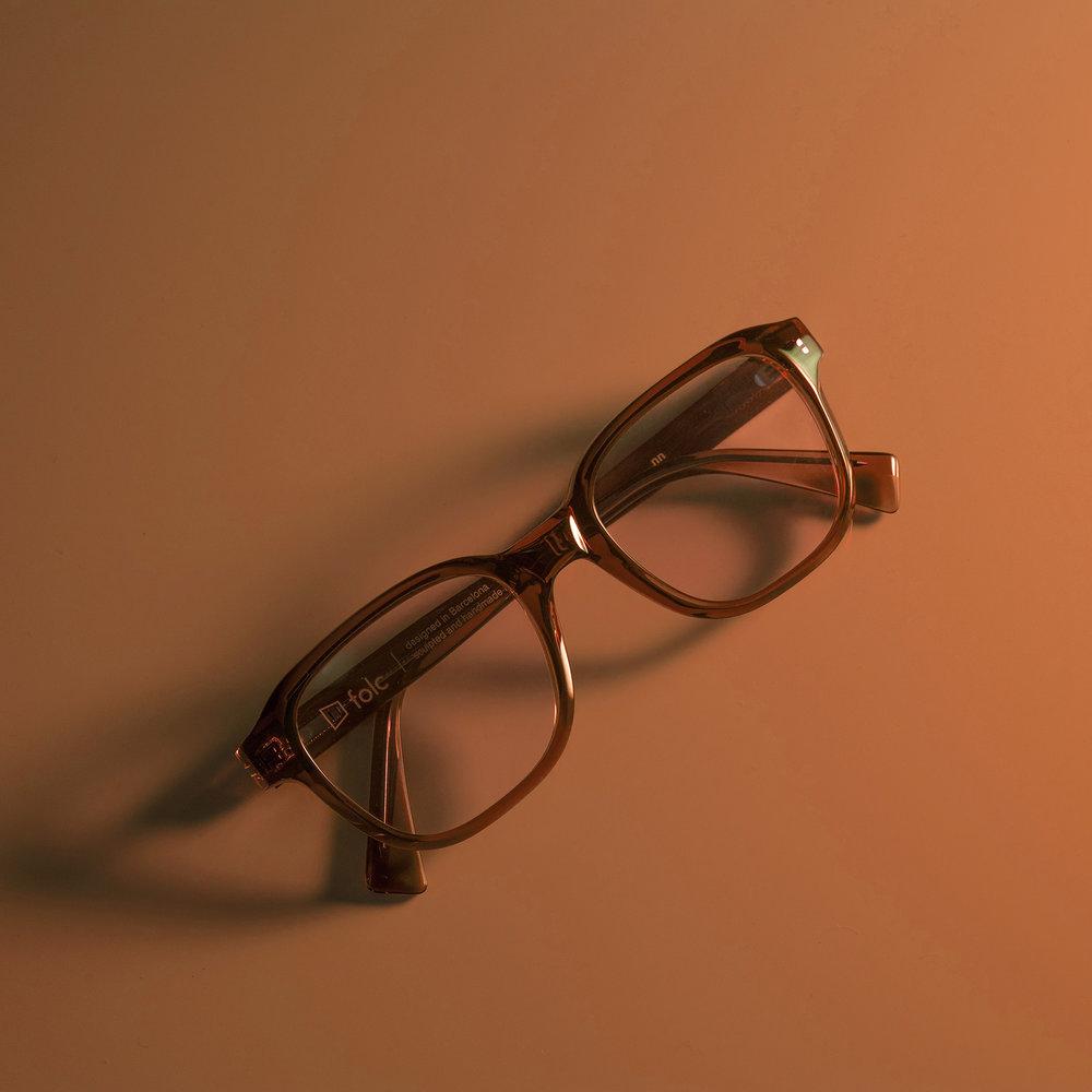 nn_ diagonal_ folc eyewear.jpg