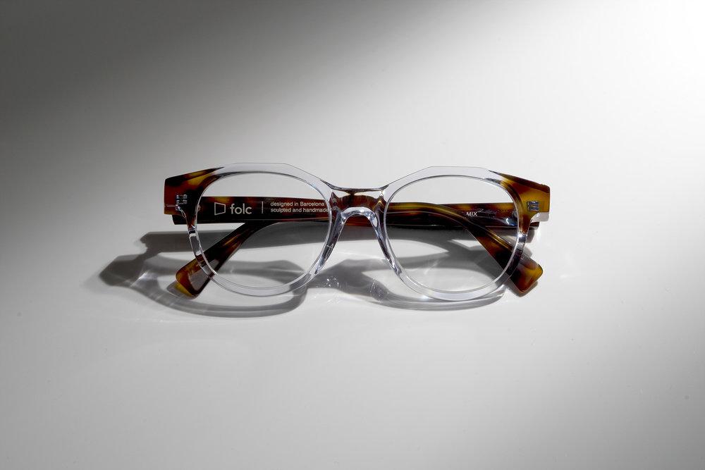 OO_ MIX CLASSIC _Folc eyewear.jpg