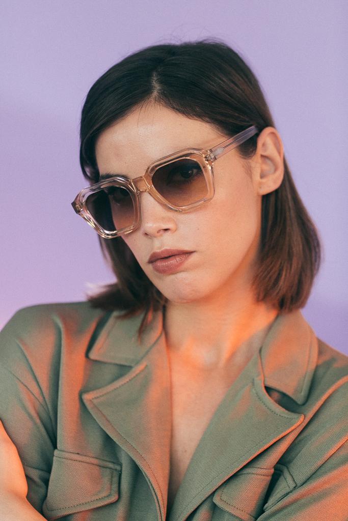 Nude - Folc Eyewear 2018 -2019 - sun - 6.jpg