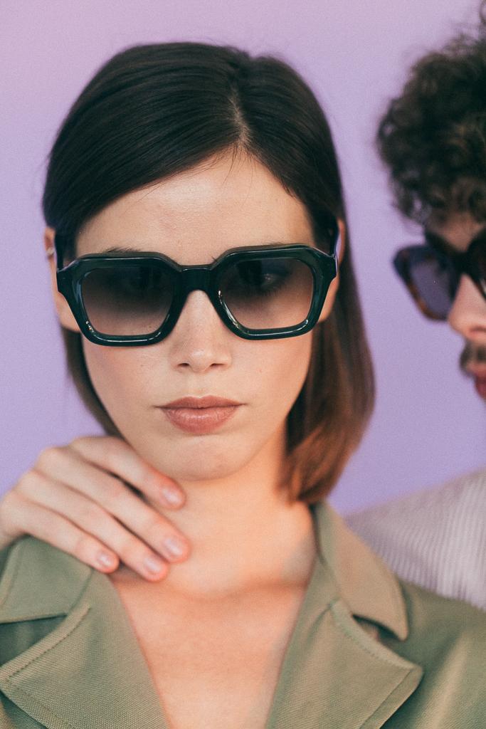 Nude - Folc Eyewear 2018 -2019 - sun - 2.jpg