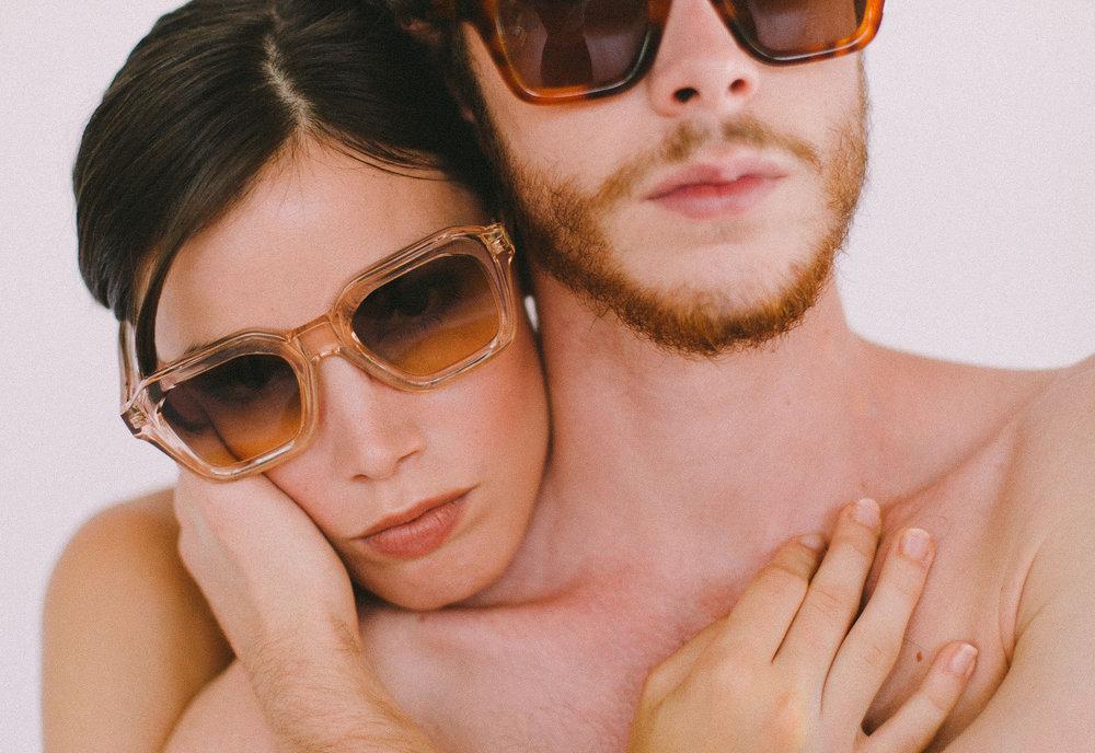 Nude - Folc Eyewear 2018 -2019 - sun copy.jpg