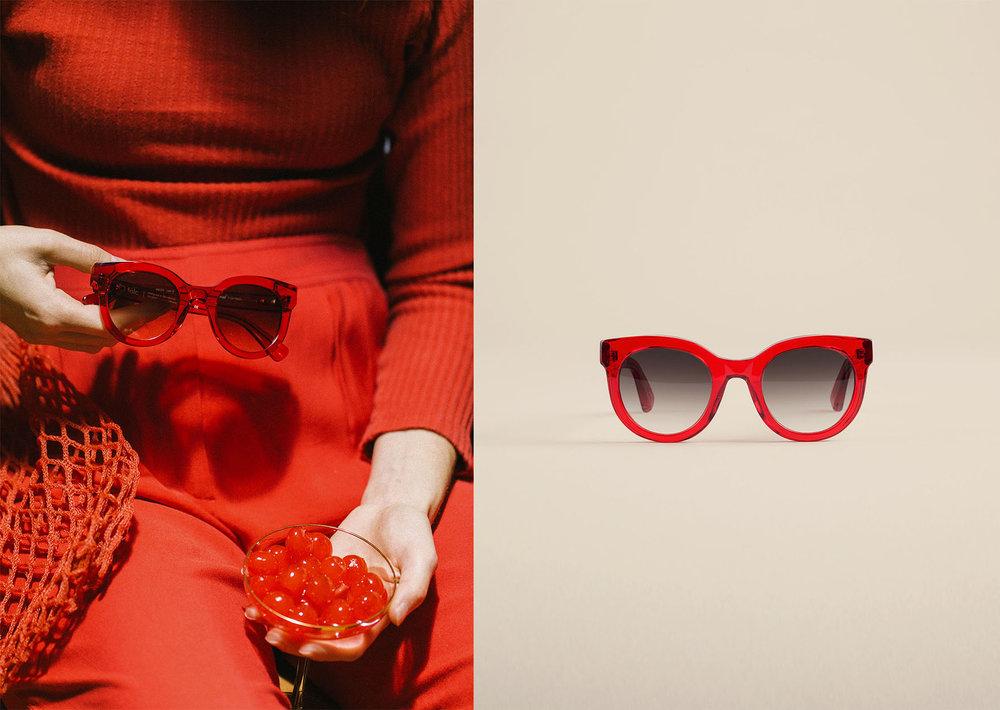 ORBI TOP RED - monochromics (1) lr.jpg