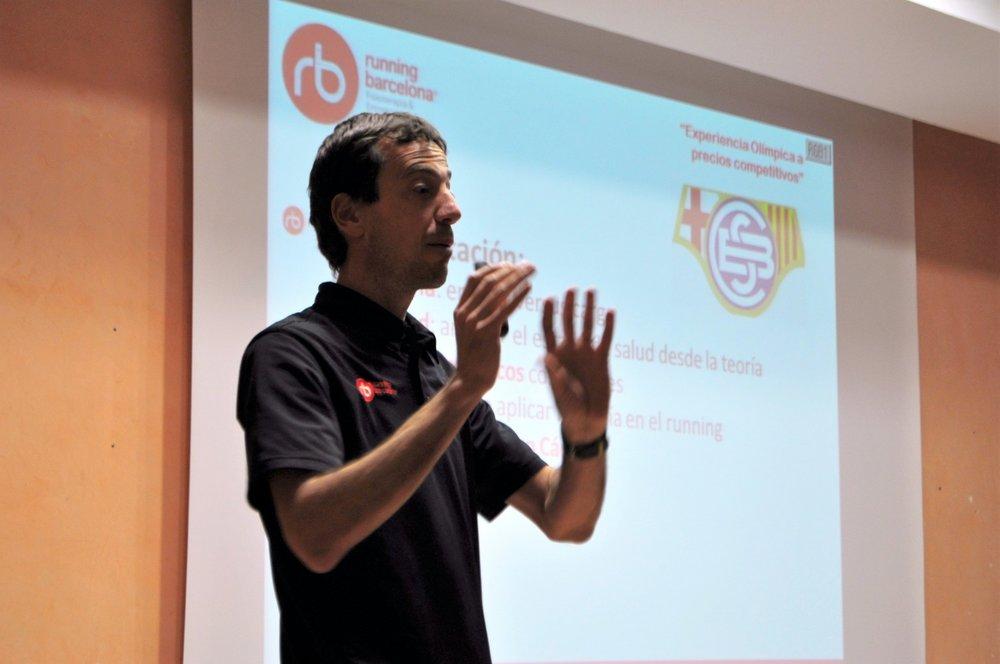 Presentations events.jpg