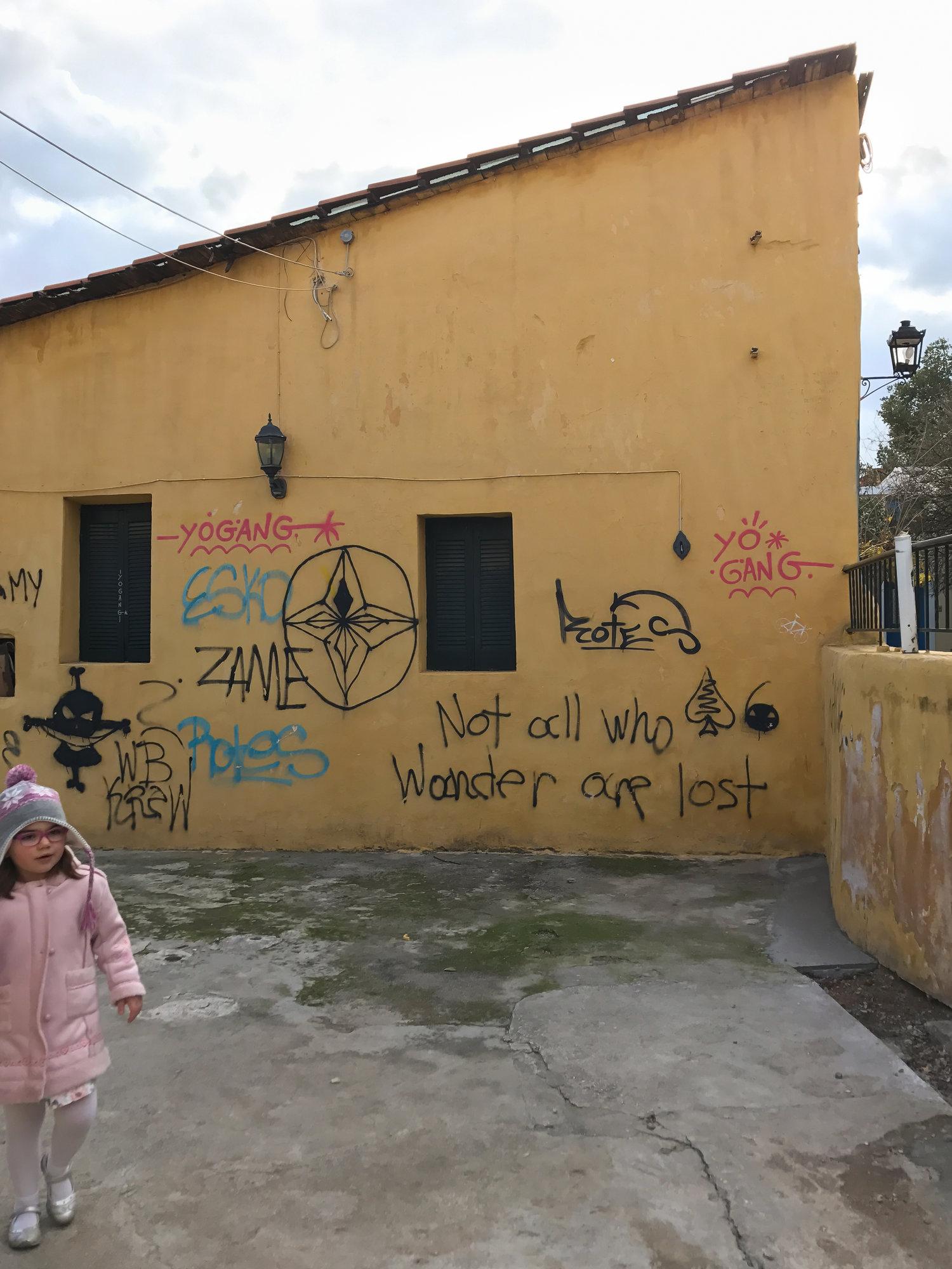 City in translation yearning for turkish photos by canan marasligil 13 jpg