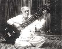 Acharya Bimalendu Mukherjee