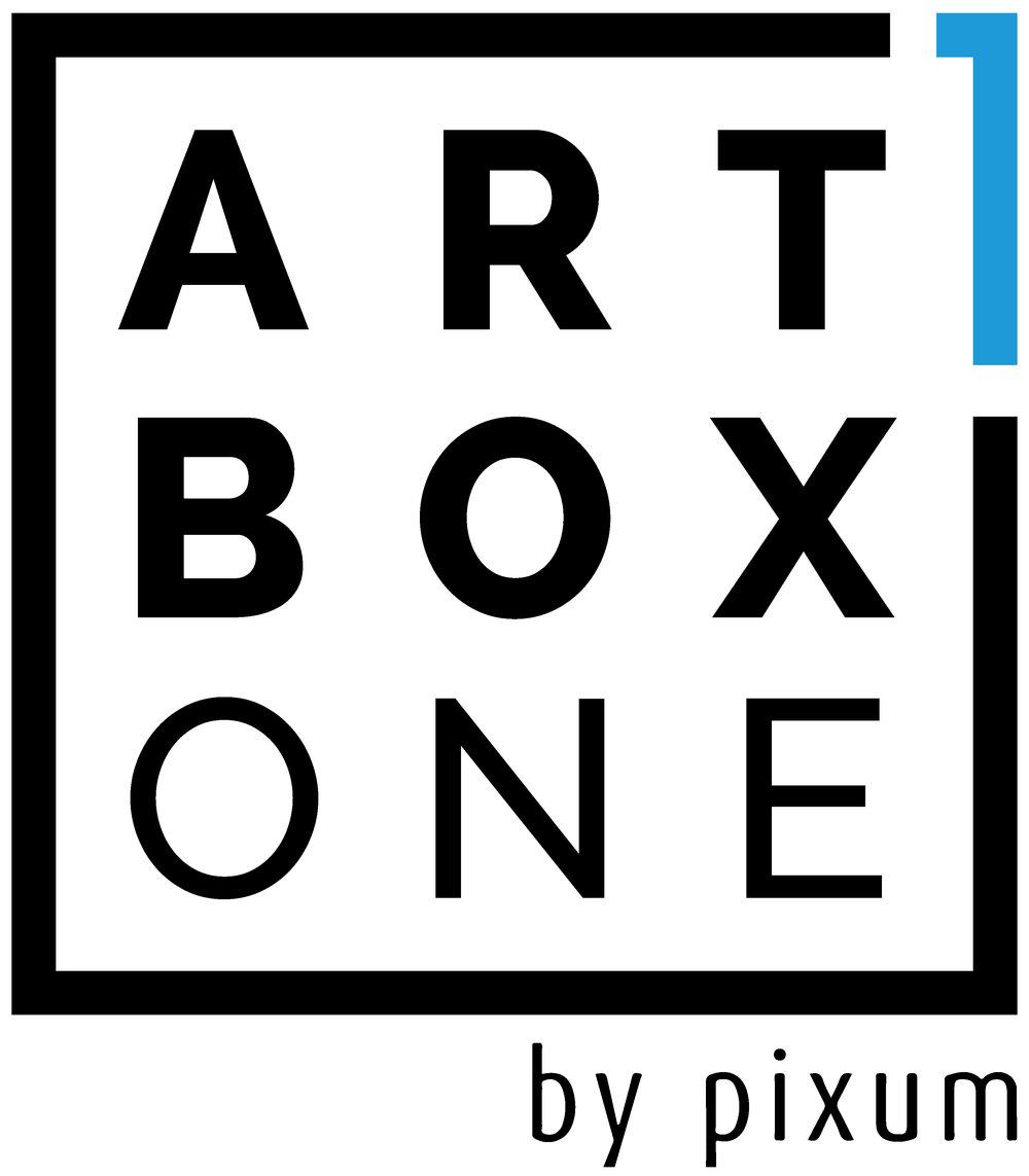 artboxone_logo_3000px_300dpi_RGB_transparentbg.jpg