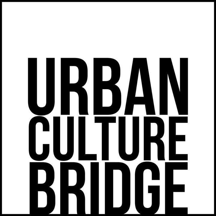 https://www.facebook.com/urbanculturebridge