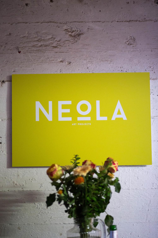 neola_bilder-36.jpg