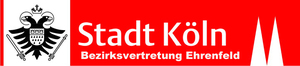Stadt+köln.Ehrenfeld+weiß.jpg