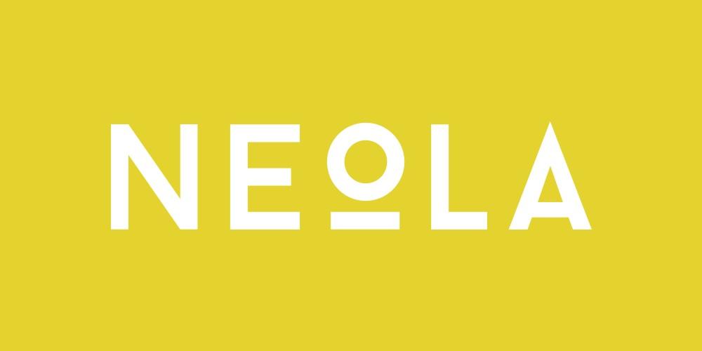 logo_neola.jpg