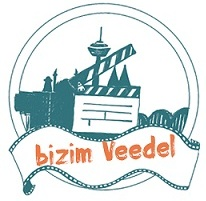 Logo: Ina Seelig