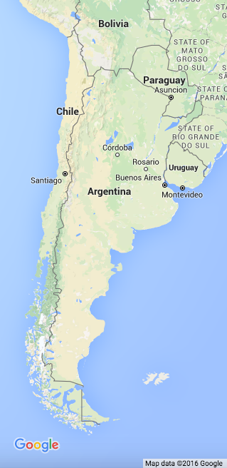 Chile surrounds.png