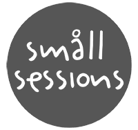 small session website.png