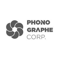 phonographe logo.png