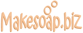 Makesoap Courses