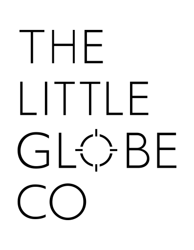 THE LITTLE GLOBE CO