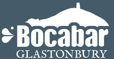 Bocabar Glastonbury