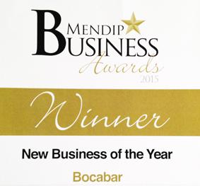 Mendip Business Award 2015-low.jpg