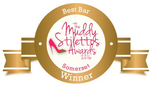 Award+buttons+2016+-+Somerset+-+Winner_Best+Bar.png