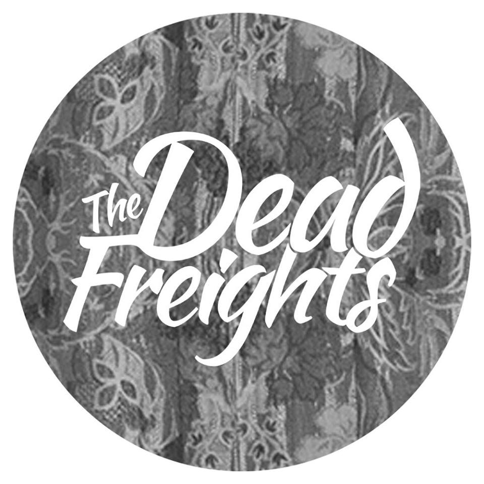 The Dead Freights.jpg