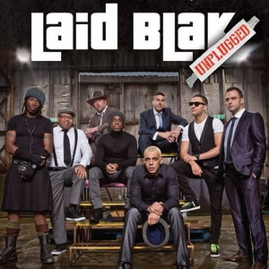 Laid Blak on tour.jpg
