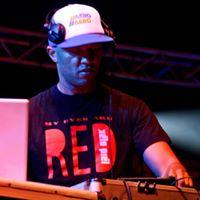 DJ Bunjy.jpg