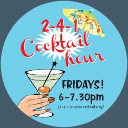 2-4-1 cocktail hour.jpg