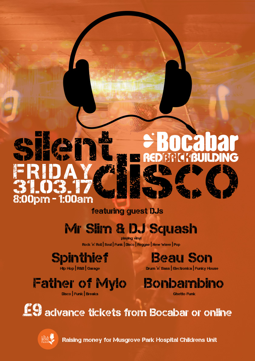 Silent Disco Poster - March 2017 - Web.jpg
