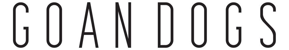 Goan Dogs logo.jpg