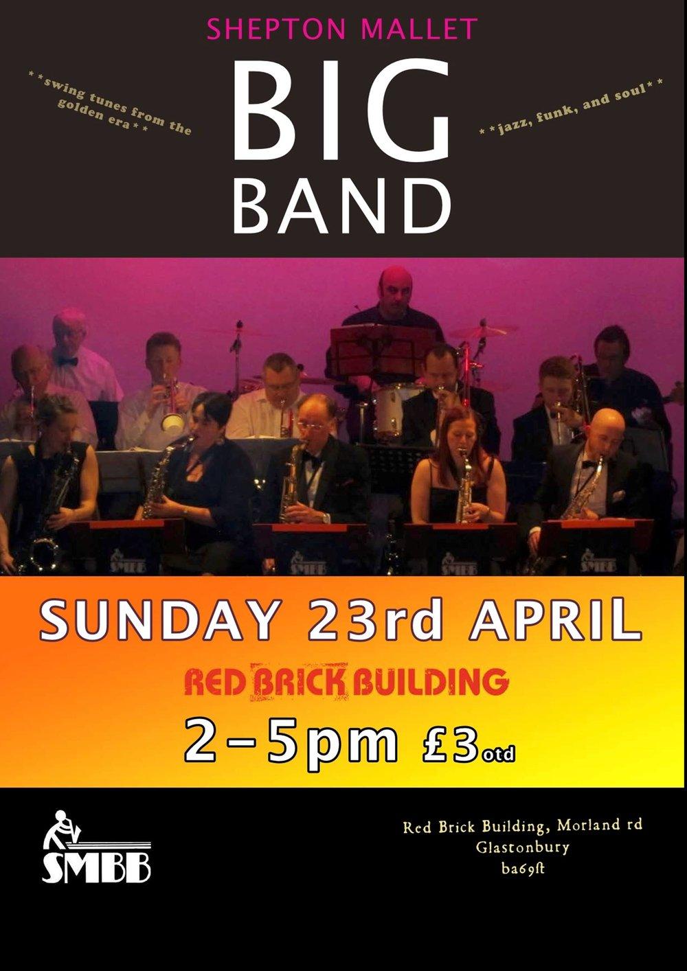 Shepton Mallet Big Band.jpg