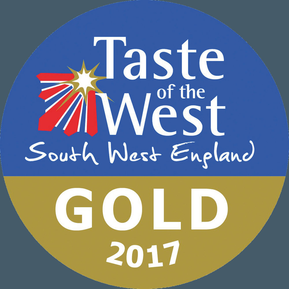 TOW GOLD 2017 - G-web.jpg