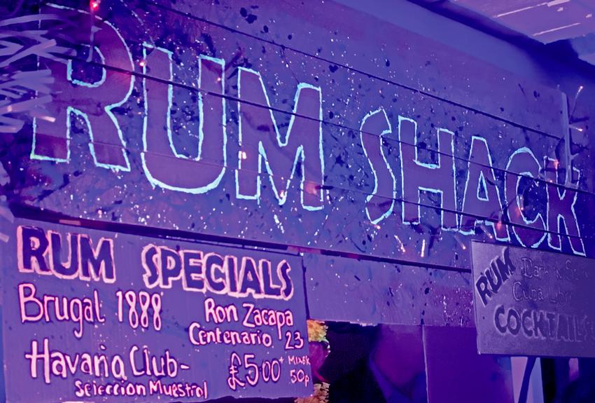 Rum Shack-low.jpg